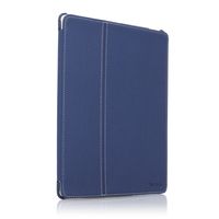 Targus Slim Case Cover Blu