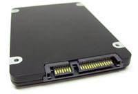 "HP 128GB 2.5"" SATA III Serial ATA III"