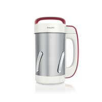 Philips Viva Collection HR2200/80 zuppiera elettrica