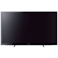"Sony KDL-40HX751 40"" Full HD Compatibilità 3D Wi-Fi Nero LED TV"