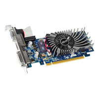 ASUS 210-1GD3-L GeForce 210 1GB GDDR3