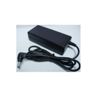 Samsung Power Adapter 60W Nero adattatore e invertitore