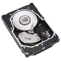 Netgear 1x2TB SATA HDD 2000GB SATA disco rigido interno