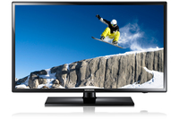 "Samsung H32B 32"" HD Nero monitor piatto per PC LED display"