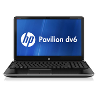 HP Pavilion dv6-7060sw Entertainment Notebook PC