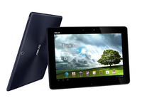 ASUS Transformer Pad TF300T-1K114A 32GB Blu tablet