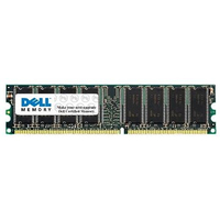 DELL A1546518 4GB DDR2 400MHz Data Integrity Check (verifica integrità dati) memoria