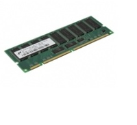 DELL A1546747 2GB DDR2 800MHz memoria