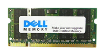 DELL A1986746 2GB DDR2 800MHz memoria