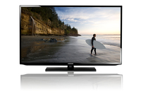 "Samsung UE50EH5305K 50"" Full HD Smart TV Wi-Fi Nero LED TV"