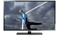 "Samsung UE50ES5705 50"" Full HD Smart TV Wi-Fi Nero LED TV"