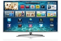 Samsung UE40ES6900U LED TV