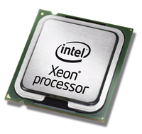 HP Intel Xeon X5680 Kit, Ref 3.33GHz 12MB L3 processore