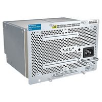 HP 1500W PoE+ zl Power Supply alimentatore per computer