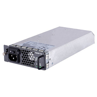 HP 5800 300W AC Power Supply alimentatore per computer