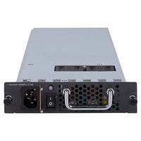 HP 7500 650W AC Power Supply alimentatore per computer