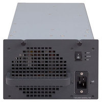 HP 7500 1400W AC Power Supply alimentatore per computer