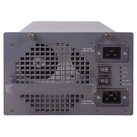 HP 7500 2800W AC Power Supply alimentatore per computer