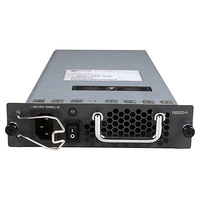 HP 7502 300W AC Power Supply alimentatore per computer
