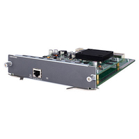 HP 5800 Access Controller Module for 32-64 Access Points punto accesso WLAN