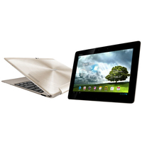 ASUS Transformer Pad Infinity TF700T 64GB Argento tablet
