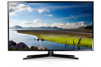 "Samsung UE32ES5800 32"" Full HD Nero LED TV"