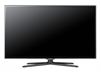 "Samsung 40HA670 40"" Full HD Nero LED TV"