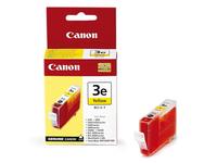 CARTUCCIA CANON 4482A002AA BCI-3EY GIALLO