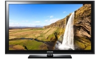 Samsung LE40D503F7W TV LCD
