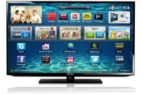 Samsung UE32EH5300K LED TV