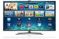 Samsung UE40ES7000U LED TV