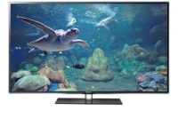 Samsung UE60D6505VK LED TV