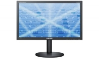 Samsung BX2240 monitor piatto per PC