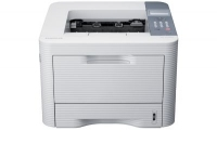 Samsung ML-3750ND 1200 x 1200DPI A4 stampante laser/LED