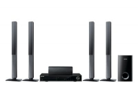 Samsung HT-TZ215 sistema home cinema