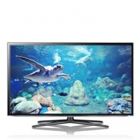 Samsung UE60ES6300S LED TV
