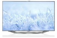 Samsung UE40ES8000S LED TV