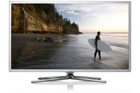Samsung UE32ES6710S LED TV