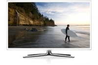 Samsung UE40ES6710S LED TV