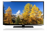 Samsung UE40EH5300W LED TV