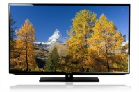 Samsung UE32EH5000W LED TV