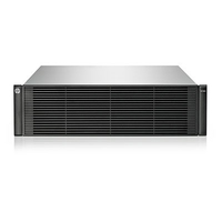 HP R7KVA 4U IEC-32A High Voltage INTL Uninterruptible Power System gruppo di continuità (UPS)