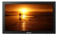 Samsung P42H-2 monitor piatto per PC