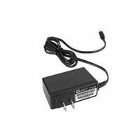 HP 0957-2309 Interno 13W Nero adattatore e invertitore