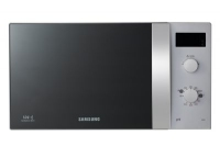 Samsung GE82V-SS forno a microonde