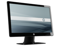 "HP 2211x 21.5"" Full HD TN+Film Nero monitor piatto per PC"