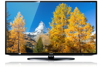 "Samsung UE32EH5200 32"" Full HD Nero LED TV"