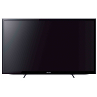 "Sony KDL-40HX759 40"" Full HD Compatibilità 3D Wi-Fi Nero LED TV"