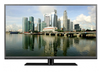 "Hannspree AD40UMMB 38.5"" Full HD Nero LED TV"