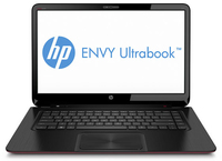 "HP ENVY 4-1030sd 1.7GHz i5-3317U 14"" 1366 x 768Pixel"